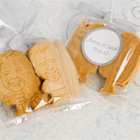 Handmade Cookies - custom made cookies a wedding cake