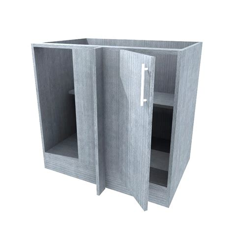 outdoor kitchen base cabinets weatherstrong assembled 39x34 5x24 in miami island blind