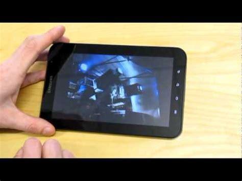 Samsung Tab 3 Yg Bekas samsung galaxy tab test eindr 252 cke