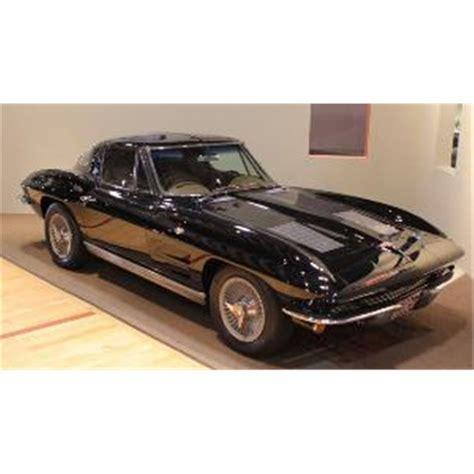 vintage corvette stingray vintage corvette stingray autos post