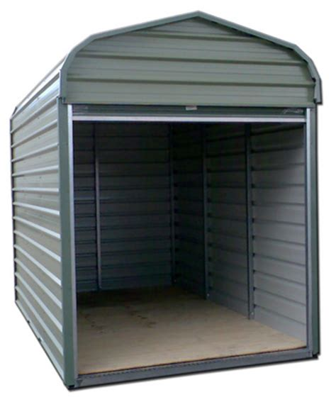 Motorcycle Storage Shed Rubbermaid what are the rubbermaid storage shed accessories needed