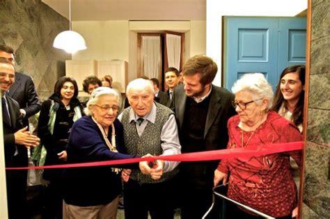 aprire una casa famiglia come scegliere la casa famiglia per anziani