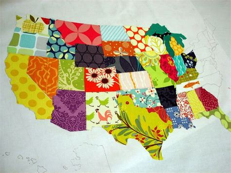 Quilting Fabric Usa by 1000 Images About Ideas For National Park Patches On