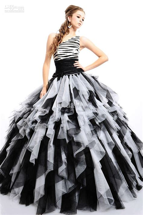 Zebra Dress zebra print wedding dress a trusted wedding source by