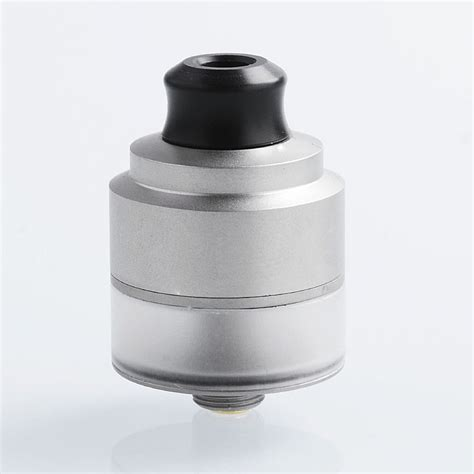 Atomizer Tank Rda Twisted Messed 22mm Clone 11 Best Vaporiz T1310 3 buy magma tank rda 22mm stainless steel rebuildable1 1 clone atomizer airflow e
