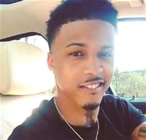 how to make your voice like august alsina 1000 images about august alsina on pinterest