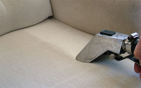 upholstery fabric cleaning nj s 1 carpet cleaning service near me