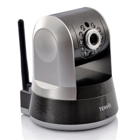 Wireless N Ip 1 Sensor 4 X Digital Zoom Dcs 930l 720p mini dome ip wdr 10m vision h 264