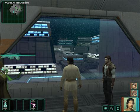 how to install kotor mods steam bild in originalgr 246 223 e 14 02 05 mit the sith lords restored