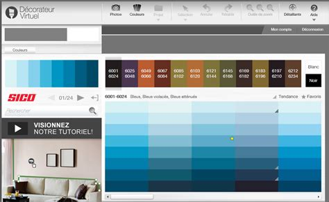 Impressionnant Logiciel D Amenagement D Interieur #3: D%C3%A9corateur-Virtuel-logiciel-decoration-int%C3%A9rieur.png