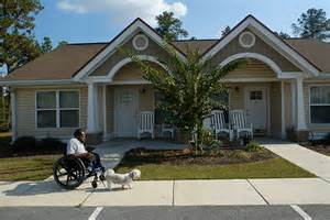 disabled housing walton housing for with disabilities