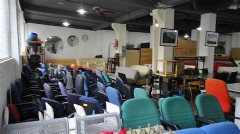 selling second hand sofas buying second hand furniture in shanghai shanghai halfpat