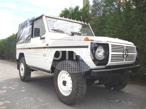 Jeep Mercedes by Mercedes Jeep 4x4