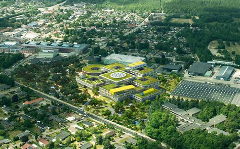 lego headquarters the lego group shares plans for new office building in billund