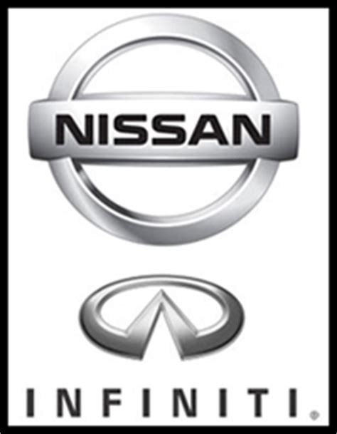 nissan infiniti logo come 2014 nissan to premium infiniti cars within