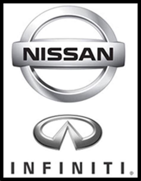 nissan infiniti logo come 2014 nissan to make premium infiniti cars within