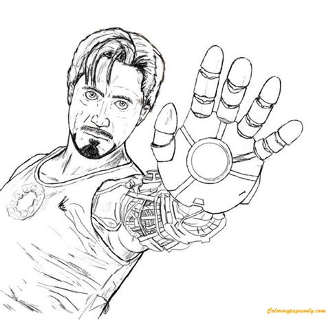 avengers coloring pages pdf 93 avengers coloring pages online avengers coloring