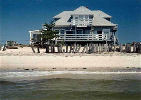 ocean house cape cod dennis vacation rental home in cape cod ma 02460 on the