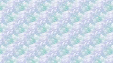 wallpaper laptop pastel 22 pastel tumblr backgrounds 183 download free hd