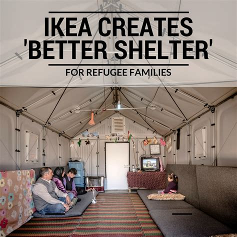 ikea syrian refugees ikea syrian refugees ikea stands with syrian refugees in
