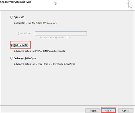 Office 365 Mail New Account How To Migrate Yahoo Mail To Office 365 Using Simple Steps