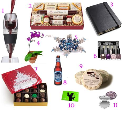 what to get a guy for christmas who has everything