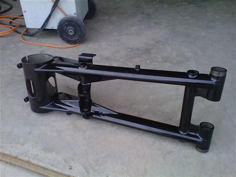 raptor 700 swing arm 2 raptor 700 swingarm for sale non banshee related