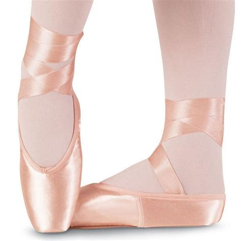 ballerina shoes mad moose the evolution of ballet shoes