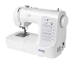 silver viscount knitting machines sewing machines overlockers knitting machines and