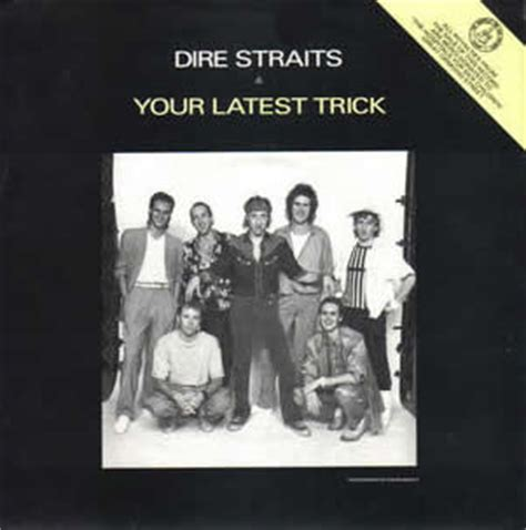 dire straits sultans of swing studio version your trick