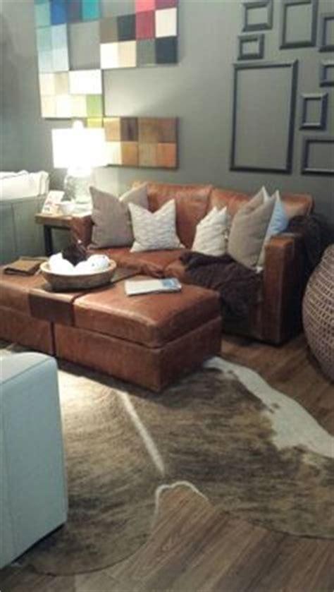 lovesac alternatives 1000 images about lovesac alternative furniture in