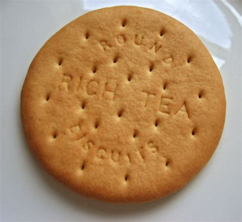 biscuit the tea biscuits recipe dishmaps