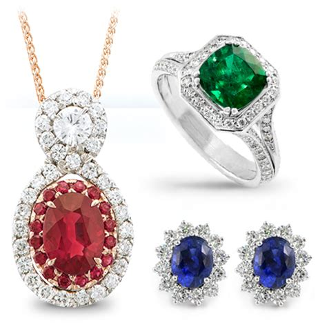 gemstones for jewelry gemstone jewelry rings minneapolis mn wixon jewelers