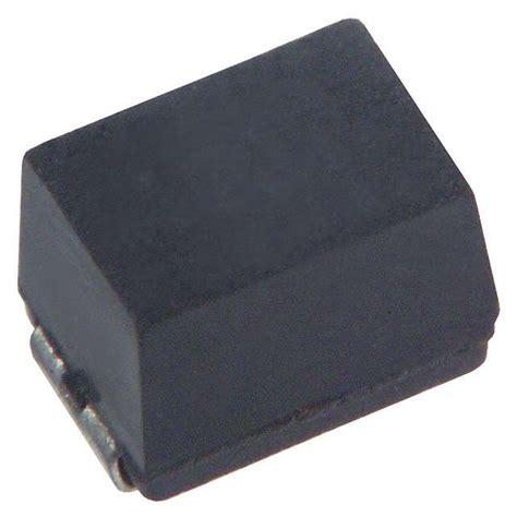 panasonic elj inductors elj fb1r8kf panasonic electronic components inductors coils chokes digikey