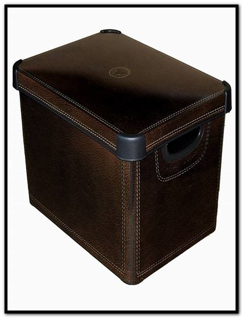 Decorative Storage Bins With Lids by Decorative Storage Bins With Lids Home Design Ideas