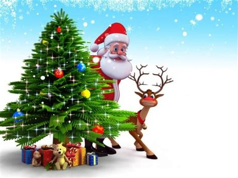 animated merry pictures images 2018 merry photos hd pictures
