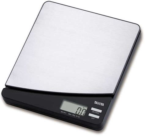 Tanita Timbangan Kue Dapur Digital Scale Kd 810 811 Timbangan Bahan tanita kd 810 kd 811 reviews productreview au