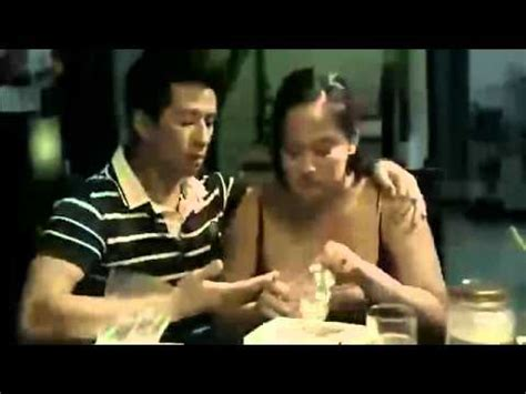 bold scandal rigodon 2012 rated r pinoy movie yam concepcion youtube