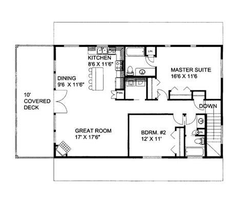 garage homes floor plans house plans home plans and floor plans from ultimate