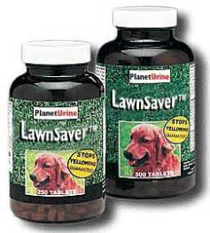 what neutralizes urine planeturine lawnsaver urine neutralizer 500 tablets merchandise planet urine