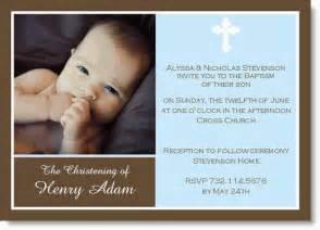 Boy baptism invitations wording baptism invitations wording sndclsh