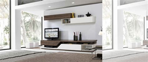 modern living room tv unit designs design tv unit living room peenmedia com