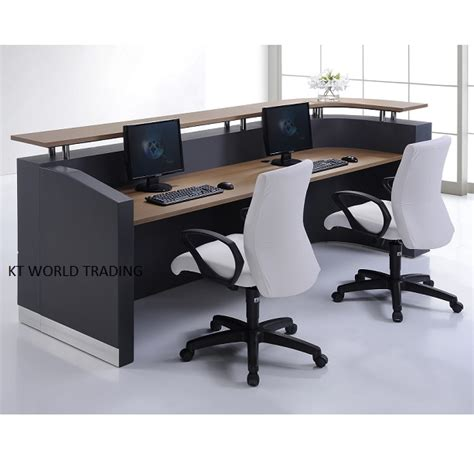 office furniture counter reception counter office furniture end 9 6 2018 1 15 pm