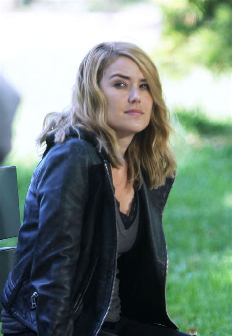 17 best images about megan boone the blacklist on megan boone on the set of the blacklist in new york 08 28