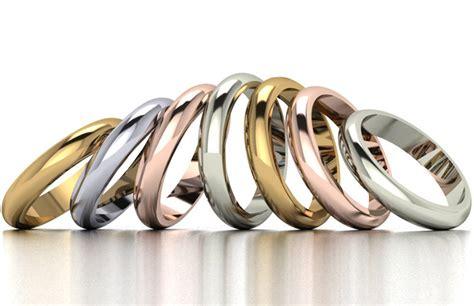 a class on gold vs platinum jewelry kimberfire