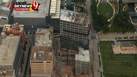 police release  details  construction accident