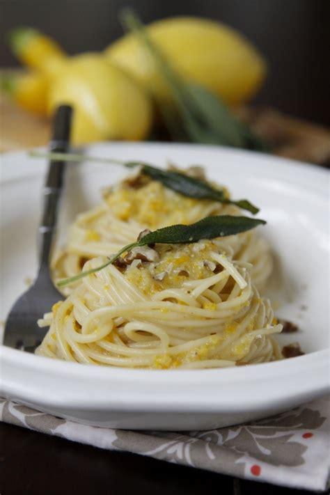 pasta recipes bell alimento