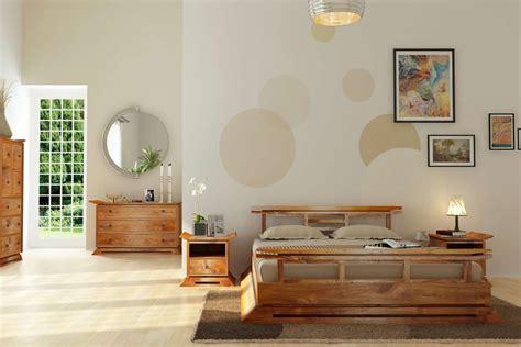 next home interiors decoraci 243 n japonesa decoraci 243 n hogar