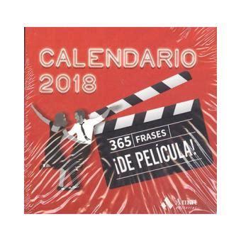 libro los cadveres de callander calendario 2018 365 frases de pel 237 culas sinopsis y precio fnac