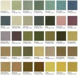 ralph lauren paint colors 142 best images about paint colors including suede paint